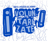 banners_banners_pwc-voluntarizate_7e6b1461_e3ebeb4c