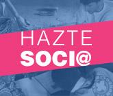 banners_pwc-hazte-socio_f051e287